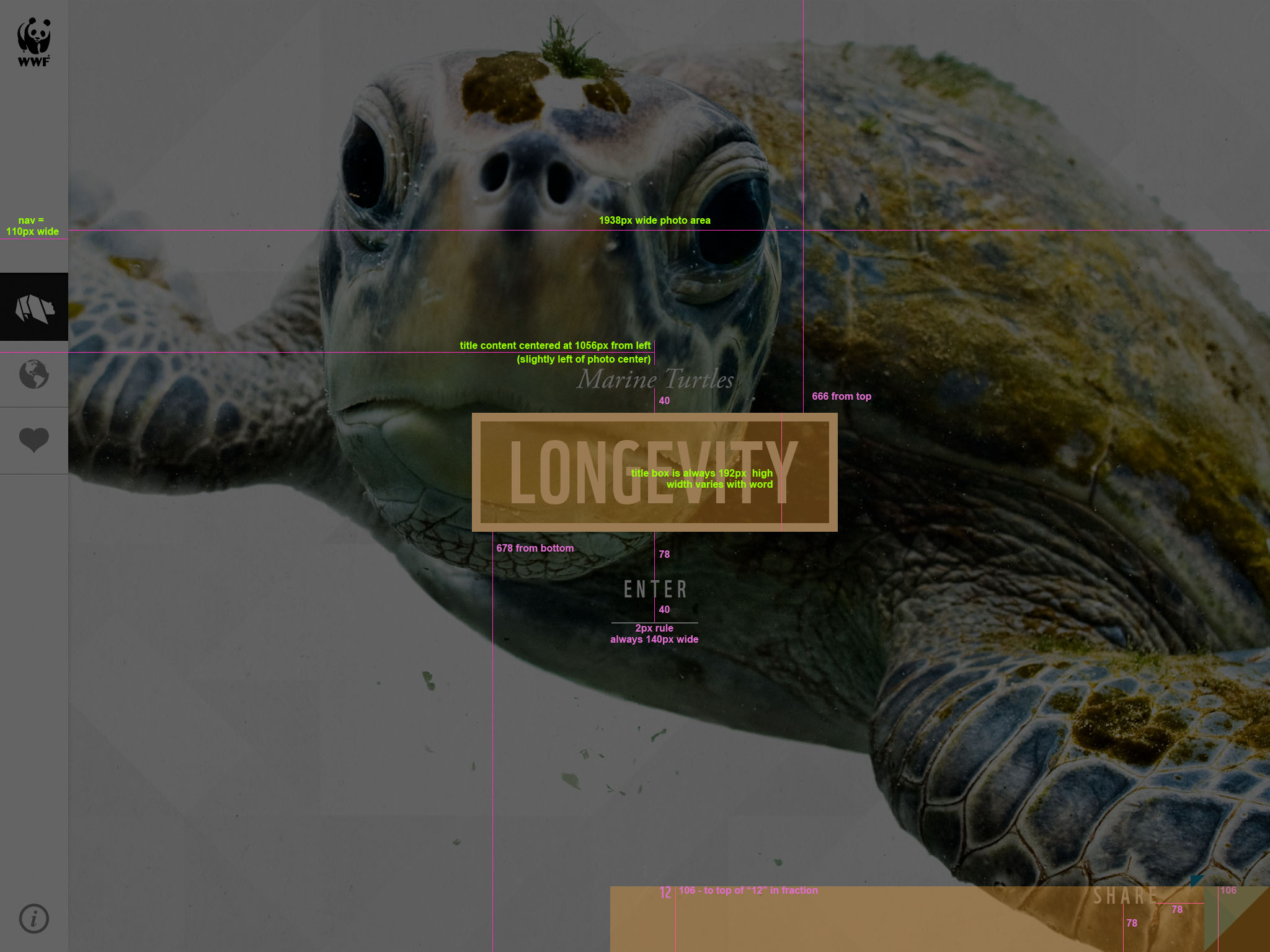 WWF_PortraitNav_turtle_titlescreen_SPECS