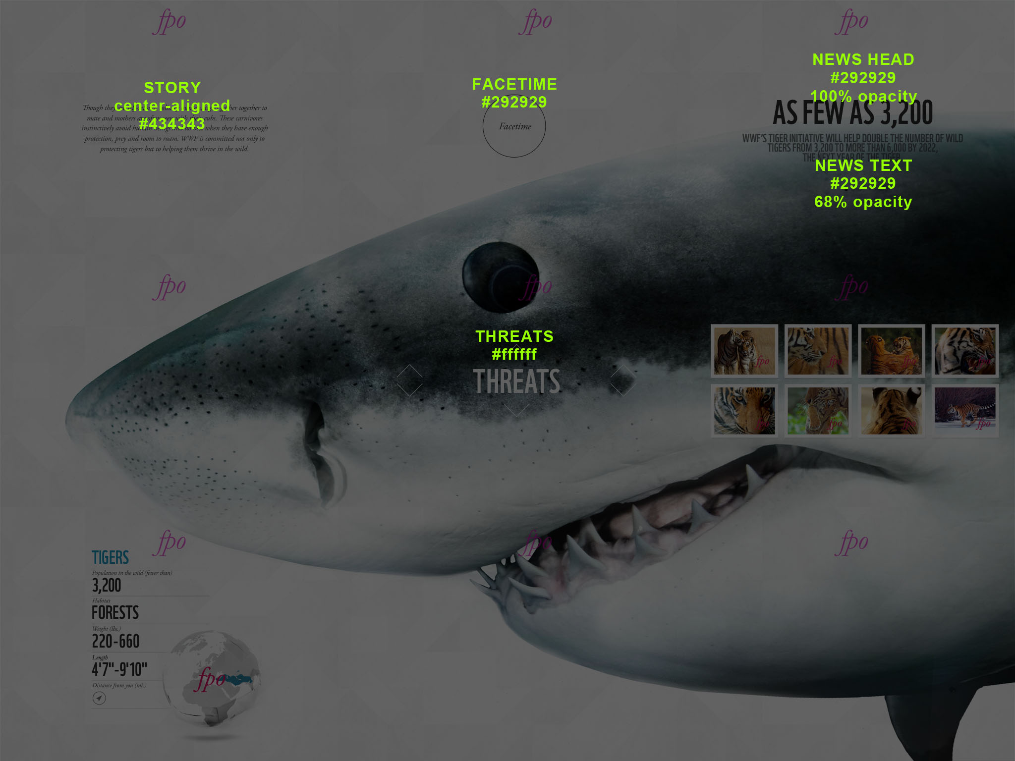 WWF_Portrait_Shark_specs