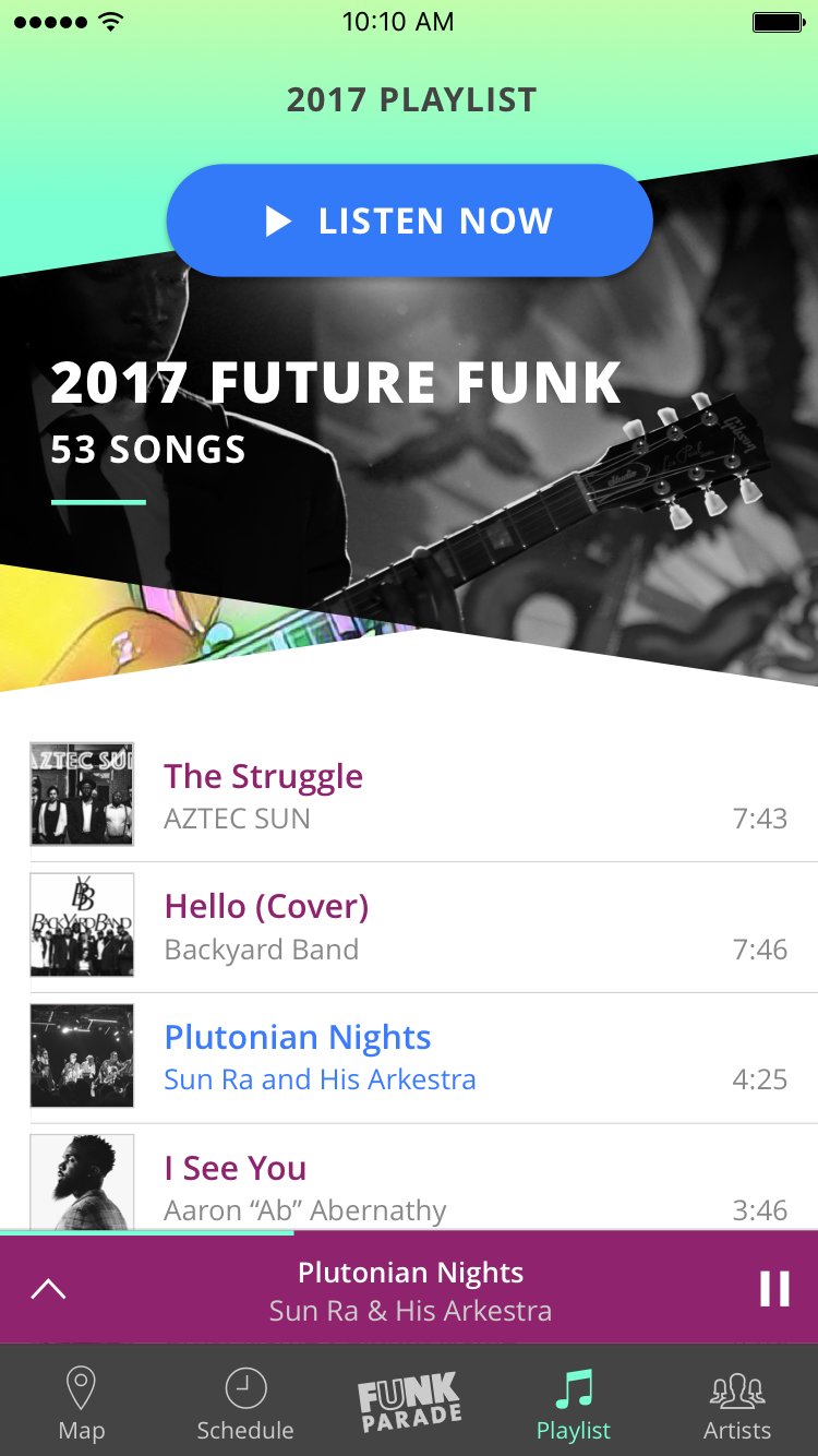 FunkParade_Playlist_750x1334