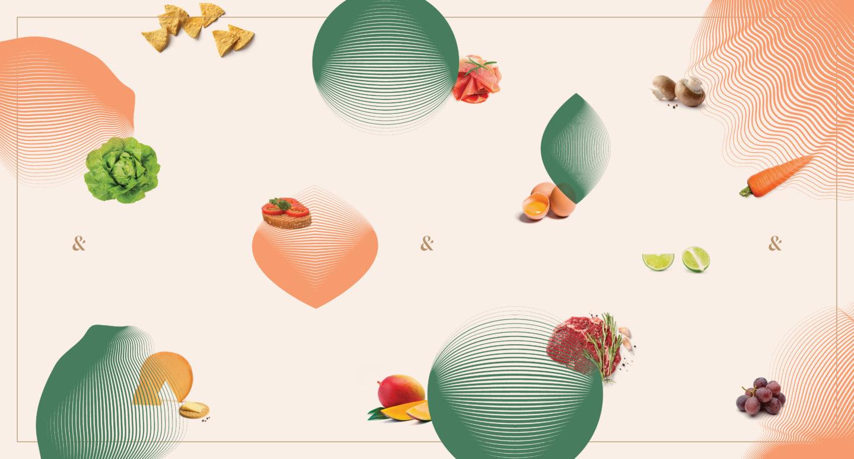 Faire_wallpaper